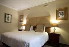 Double Deluxe Room 3