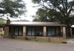 8 Sleeper Cottage