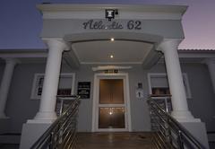 Atlantic 62