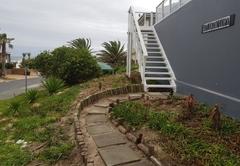 Atlantic Loft