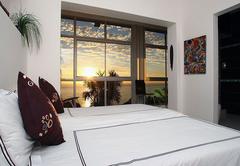 Atlantic-Oceanview Apartment