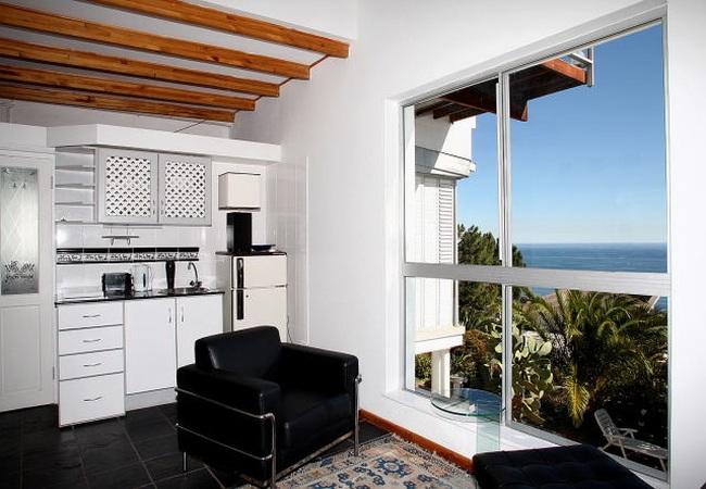 Bayview Apartment