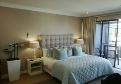 Atlantic Spa Boutique Hotel