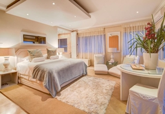 Atlantique Villa Camps Bay