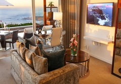 Atlanticview Capetown Boutique Hotel