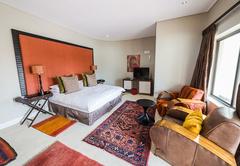 Large Standard Room - Marakech