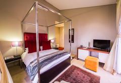 Standard Room - Jaipur