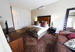 Standard Room - Mombassa