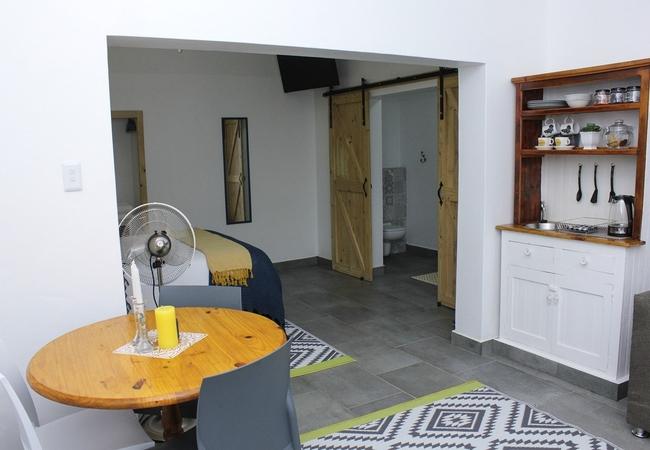Trio Studio