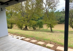 At the River Guest House