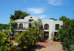 Villa Fig Guest House