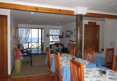 At Whale-Phin Guest House