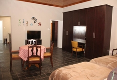 Augrabies Valle Guesthouse