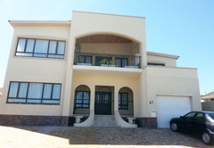 Auriol's Guesthouse