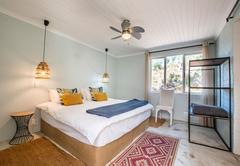 Avani Lodge