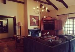 Aviemore Lodge