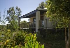 Avoca River Cabins