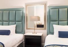 Avondale Hotel