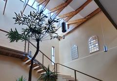 Avonlea Guesthouse
