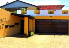 a'Vue Guesthouse