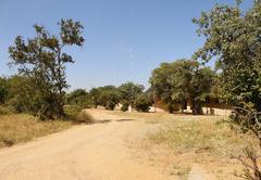 Awelani Lodge