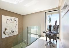 Azamare Guest House