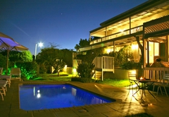 Holiday Apartment in Knysna