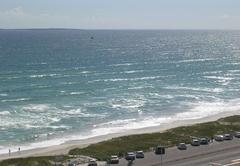 B1001 Ocean View