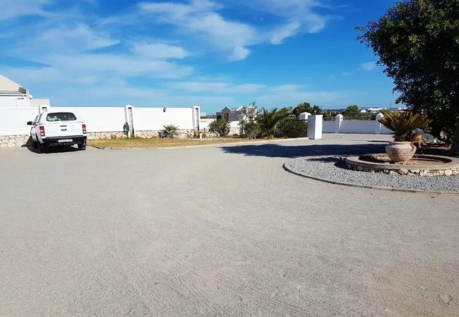 Long Acres Bahamas