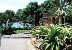 Baileys Beach Cottage