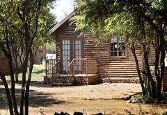Primi Piatti Bloemfontein