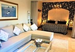Kolkol Suite