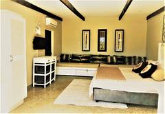 Springbok Suite