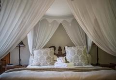 Bali Biasa Guest House