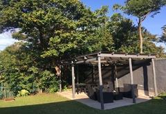 Ballito Beach Villa