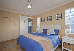 Room 2: Hadeda