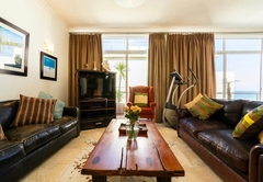 Bantry Beach Luxury Suites