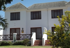 Self Catering in Hermanus