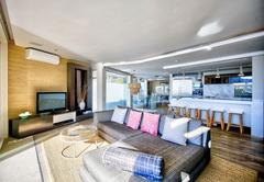 Barley Bay Penthouse