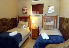 Barn Guesthouse