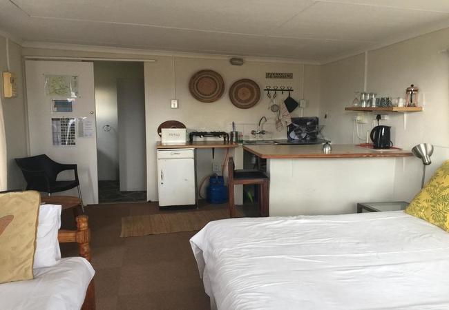 Vaalboom Cottage C