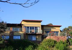 Mountain Villa 4