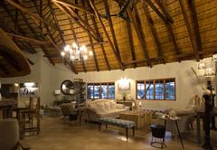 Bayala Game Lodge