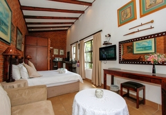 Bayete Self Catering