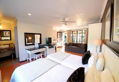 Bayside Guest House
