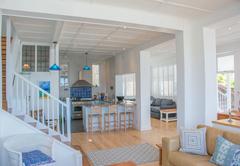 Baytree Beach House