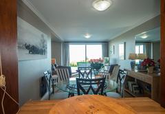 Bayview Apartment 104