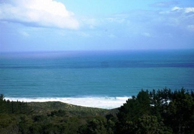 Delux 3 Bedroom Apartment