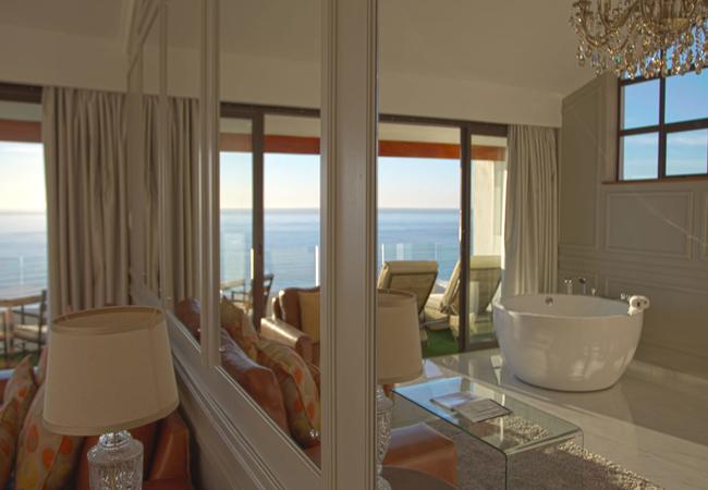 Penthouse Atlantic A