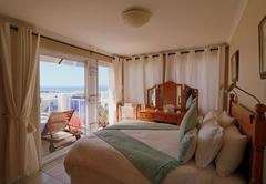 Baywatch Penthouse